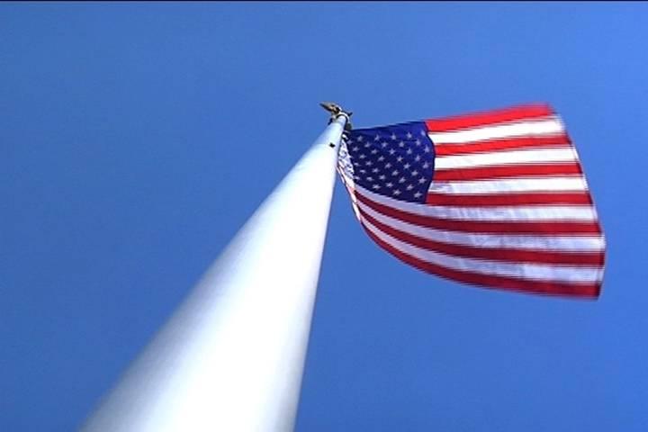 Improving America
