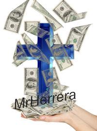 MRHerrera