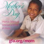 mothers-day-fb-1