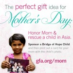 mothers-day-fb-2