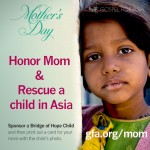 mothers-day-fb-5