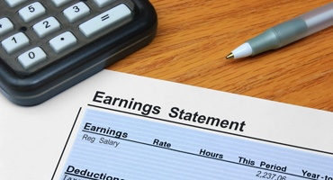 Tax Deductions Eliminated