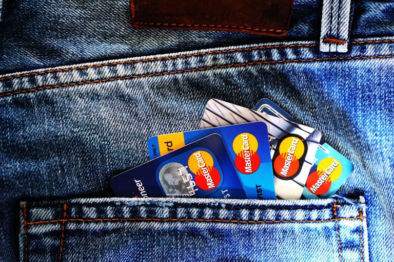 Eliminating Debt Without Paying: Fact or Fiction?
