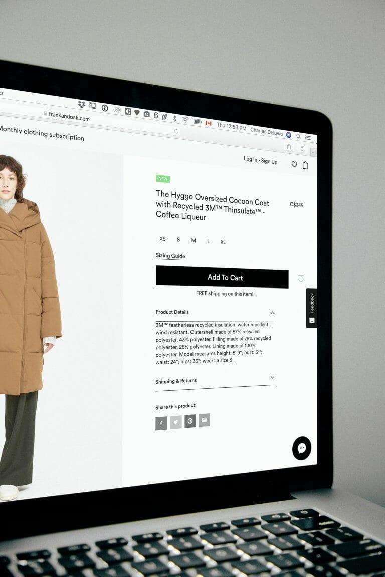 3 Tips for safer online shopping