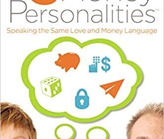Money Personalities