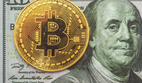 Bitcoin defined