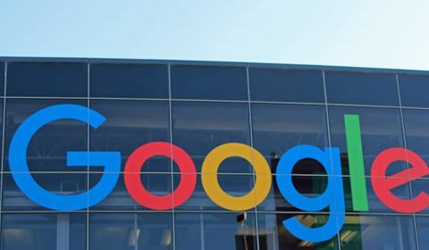 Attorney General Brnovich Joins Antitrust Lawsuit Against Google for Violations over App Store