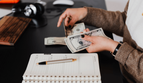 How to fund a small business